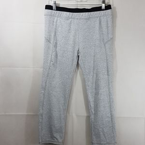 XL GIRLS Hype athletic pant 023